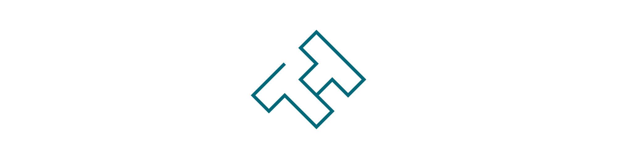 Logo Thomas Haller