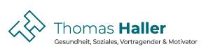 Thomas Haller Logo