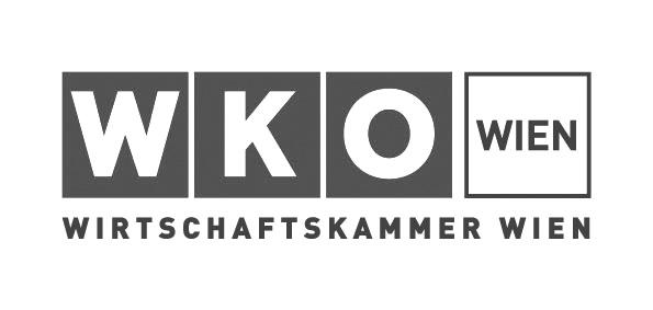Referenz Thomas Haller - WKW